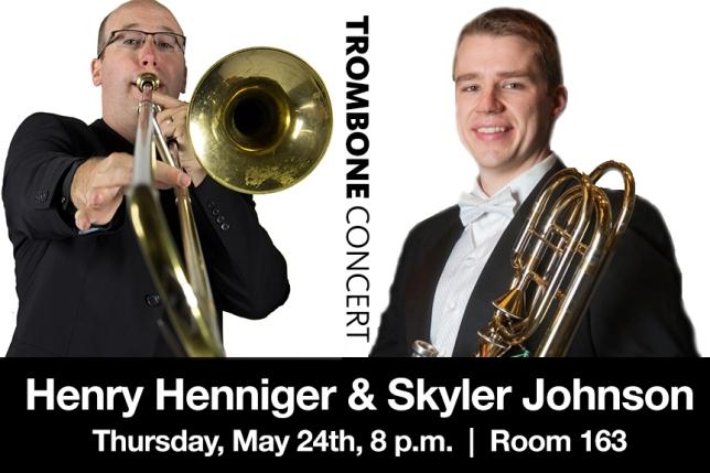 henniger_johnson-concert