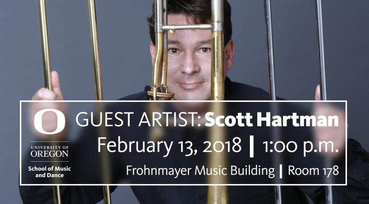 Scott-Hartman