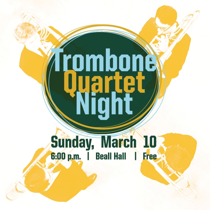 trombone_performance_slide