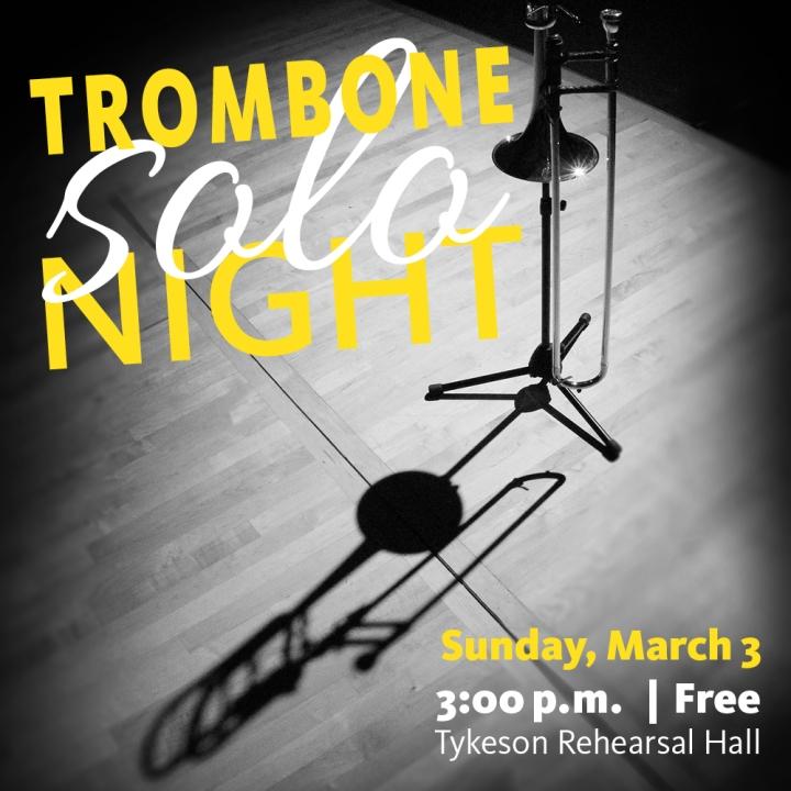 trombone_performance_slide2