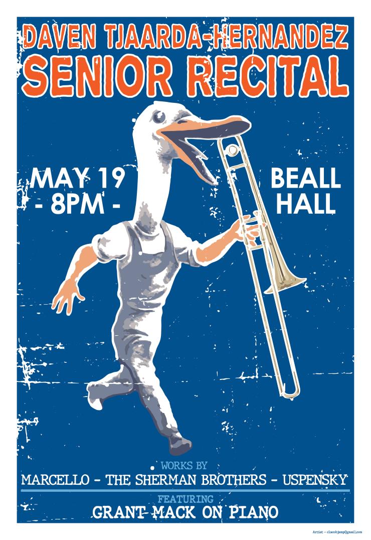 Daven_Senior_Recital_Poster_2-01