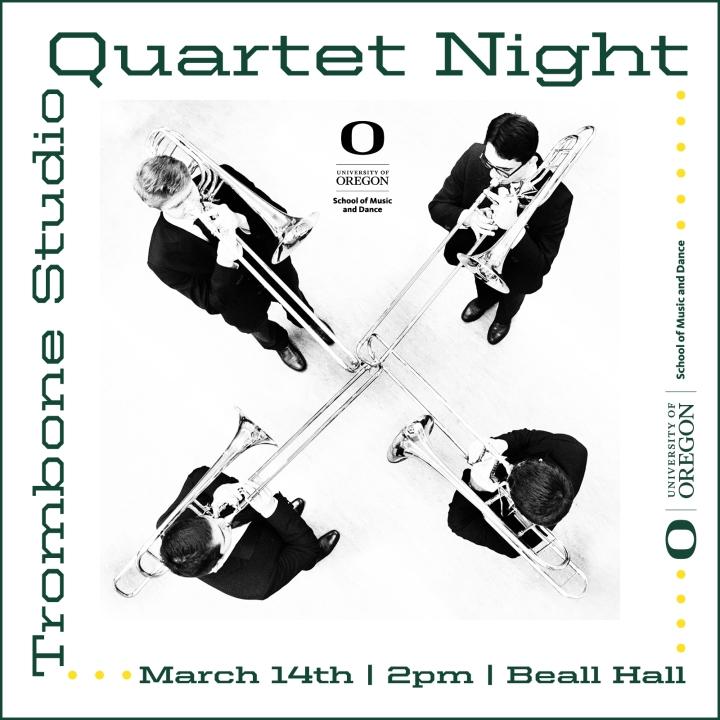 quartet night.jpg