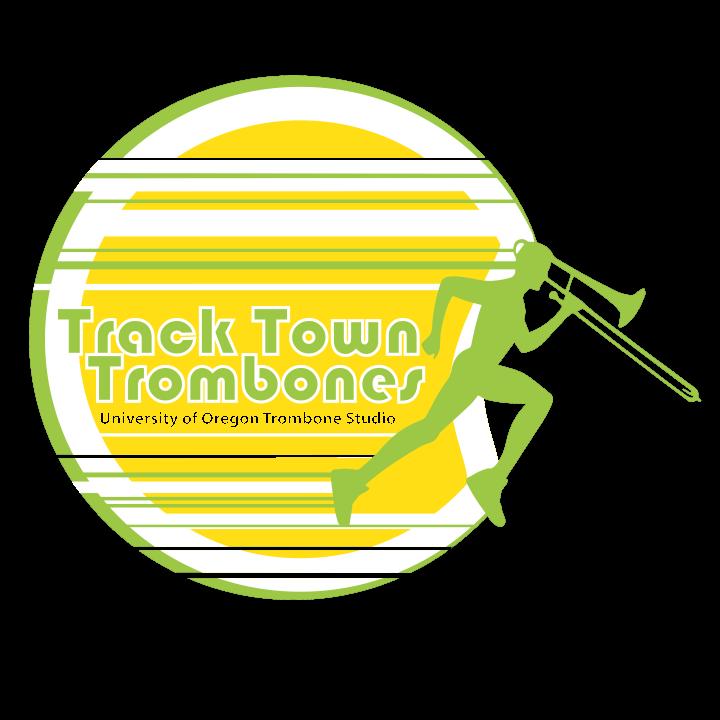 track-town-mug